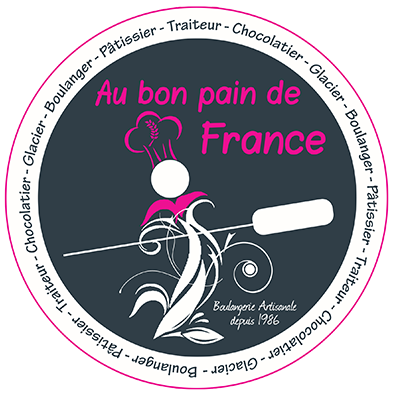 Au Bon Pain de France