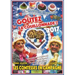 La Couillonnade