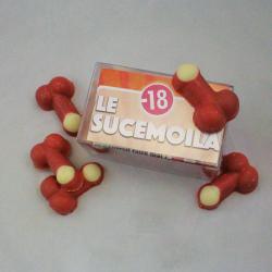 Le Sucemoila